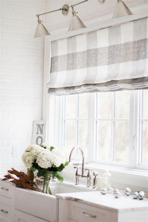 cordless curtains shades ideas amusing cordless roman shades clearance