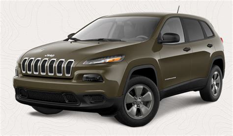 2014 Jeep Sport Review 2014 Jeep Sport Review