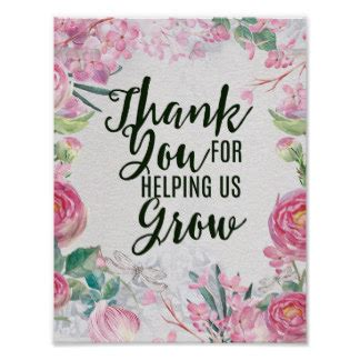 Help With Gifts For - appreciation gifts zazzle
