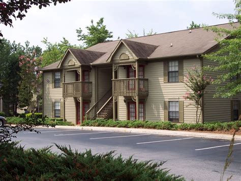 1 bedroom apartments in clemson sc heritage pointe apartments rentals clemson sc