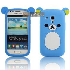 Mini 2 3 3d Doraemon Soft Silicon Bumper Lucu 3d stitch soft silicone back cover for samsung galaxy prime g360 g360h