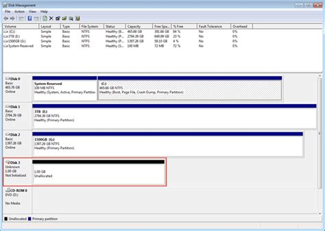 format zfs file system how to install zfs and present a zvol through iscsi in