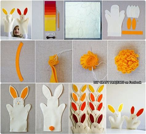 diy craft idea craft diy projects craftshady craftshady
