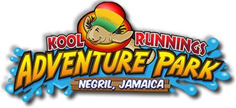 theme park jamaica lyrics jamaica unique tours