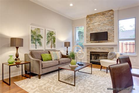 design home staging home staging sacramento napa sonomastage right design