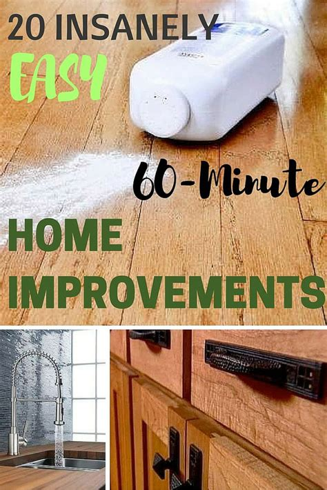 25 best ideas about home improvement grants on