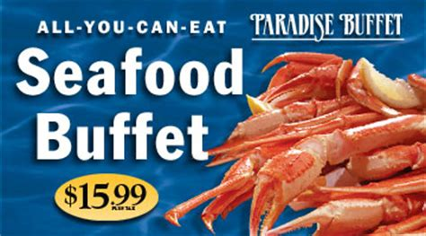 las vegas seafood buffet coupons best buffet las vegas other than questions and answers page 4 forums wizard