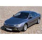 PEUGEOT 406 Coupe Specs  2003 2004 Autoevolution