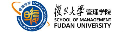 Fudan School Of Management Mba by Which Is The Top Ranked Mba In China China Admissions