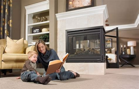 how much value does a fireplace add to a house from the faq file building time upgrade costs