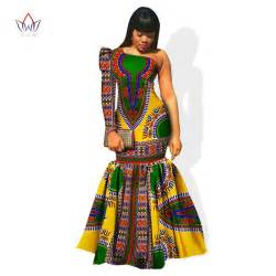 aliexpress com buy african dresses for women christmas