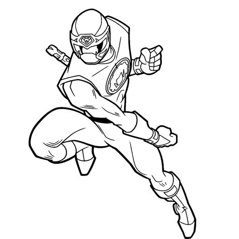 power rangers rpm coloring pages power rangers rpm coloring pages coloring pages