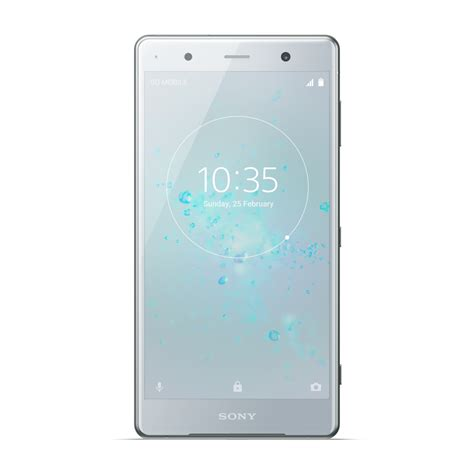 Topi Official 1 Premium sony xperia xz2 premium is official with a 4k hdr display and dual cameras