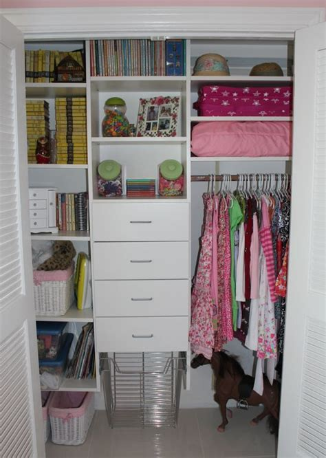 34 ideas to organize and decorate a teen girl bedroom decorations small girls bedroom organization with white