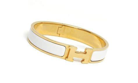 fabolous hermes clic clac h bracelets gucci 4209