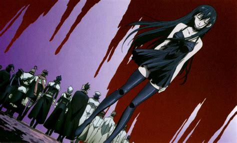 Lavi, Screenshot   Zerochan Anime Image Board