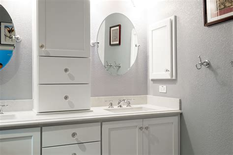 bathroom medicine cabinets without mirrors wall mount medicine cabinet with mirror recessed or oval