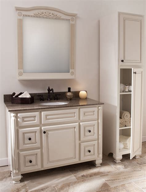 White Vanity With Hutch White Bathroom Vanity Cabinets Dssycn Decorating Clear