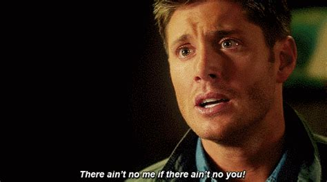 be my supernatural oh be still my supernatural dean winchester and