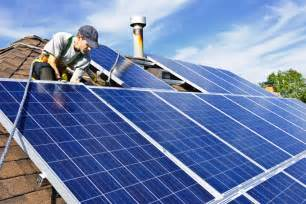 solar power for homes free and software properties of poly solar panel
