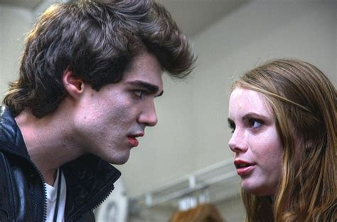 film romance teenager my sucky teen romance filmmonthly