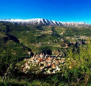 Search Lebanon Bcharr 233 Lebanon Hotelroomsearch Net