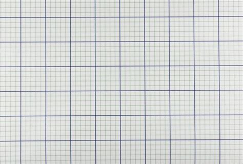 Make Graph Paper In Excel - how to print graph paper in excel techwalla