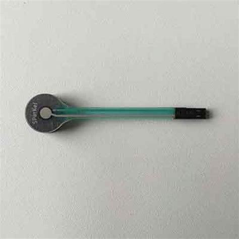 transistor r1004 datasheet miniature sensing resistor 28 images mini cement resistor auto leveling sensitive resistor