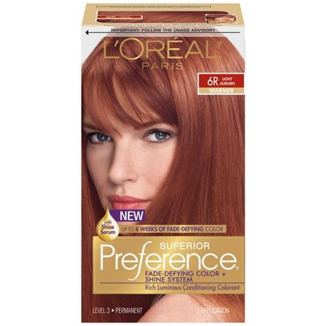 hair color seattle non ammonia pinterest