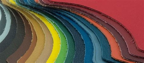 auto upholstery supplies wholesale upholstery leather hides auto furniture aircraft and