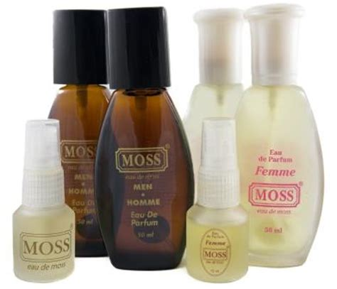 Sale Spalding Perfume Tissue archive we are wholeseller and distributor affordable moss perfume johannesburg cbd co za