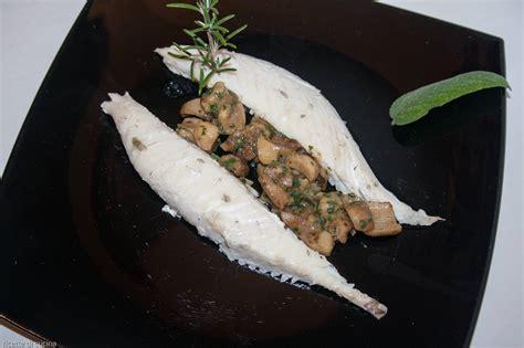 pesce veloce da cucinare 249 leggero e veloce per pasqua a base di pesce ricette