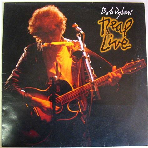 real live real live by bob lp with luckystar ref 115924134
