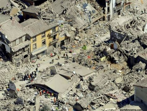 earthquake recent most recent earthquakes bing images