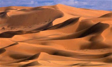 carlo carretto lettere dal deserto leggoerifletto e risorto padre carlo carletto