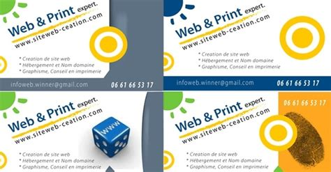 business card template millions of users free of charge free vector 40 free vector for