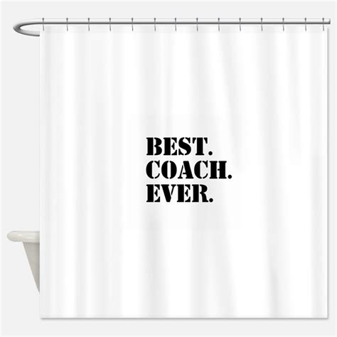 best shower curtains ever coach shower curtains coach fabric shower curtain liner