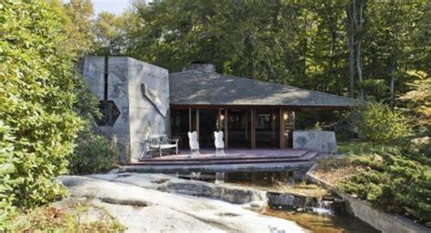 island frank lloyd wright house for sale freshness mag