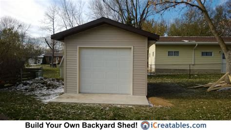 sheds with garage door pictures of sheds with garage doors garage door shed photos