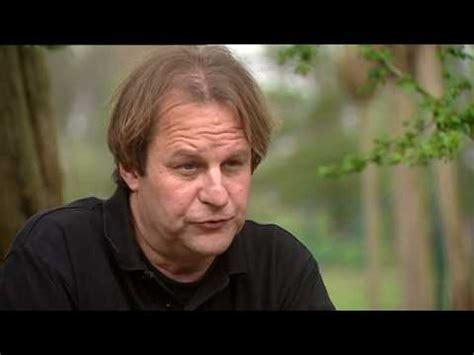 Wally De Doncker Wikipedia | wally de doncker boeken youtube
