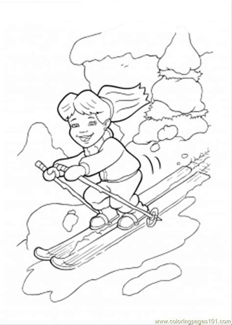 Free Coloring Pages Of Beast Quest Beast Quest Colouring Pages