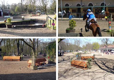 siege social ucpa bayard equitation