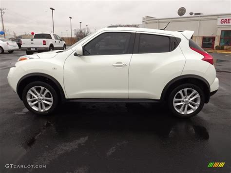 nissan white best 25 nissan juke white ideas on nissan