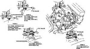 71 pontiac lemans engine wiring diagram get free image about wiring diagram