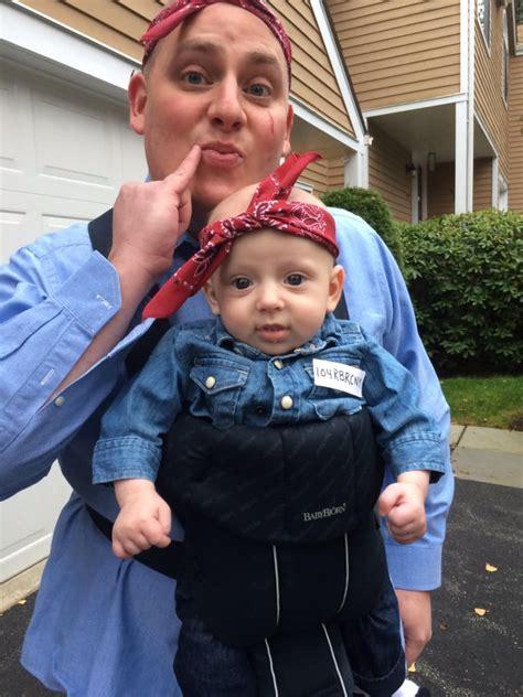 dr evil  mini  halloween costumes  bald babies