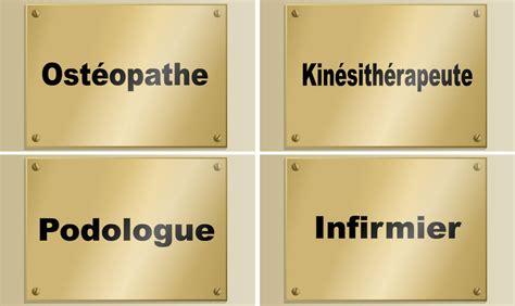 Cabinet Infirmier Quimper by Vente Cabinet Infirmier