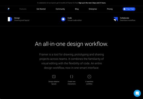 pattern library google the architecture of creative collaboration design your