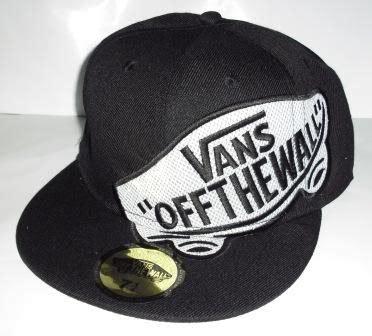 Topi Justin Beiber necos new era cap shop new era cap vans the wall
