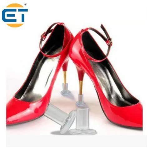 high heel shoe covers 1 pairs stiletto heel protectors wedding grass high heel