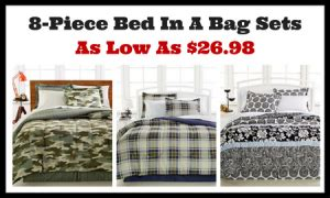 macy bed in a bag macys bed in a bag 28 images closeout barrington 12